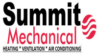 SummitMechanical