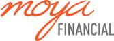 moya financial logo