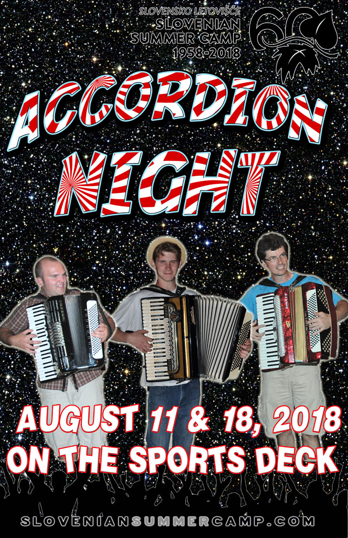 Accordion Night 2018MED