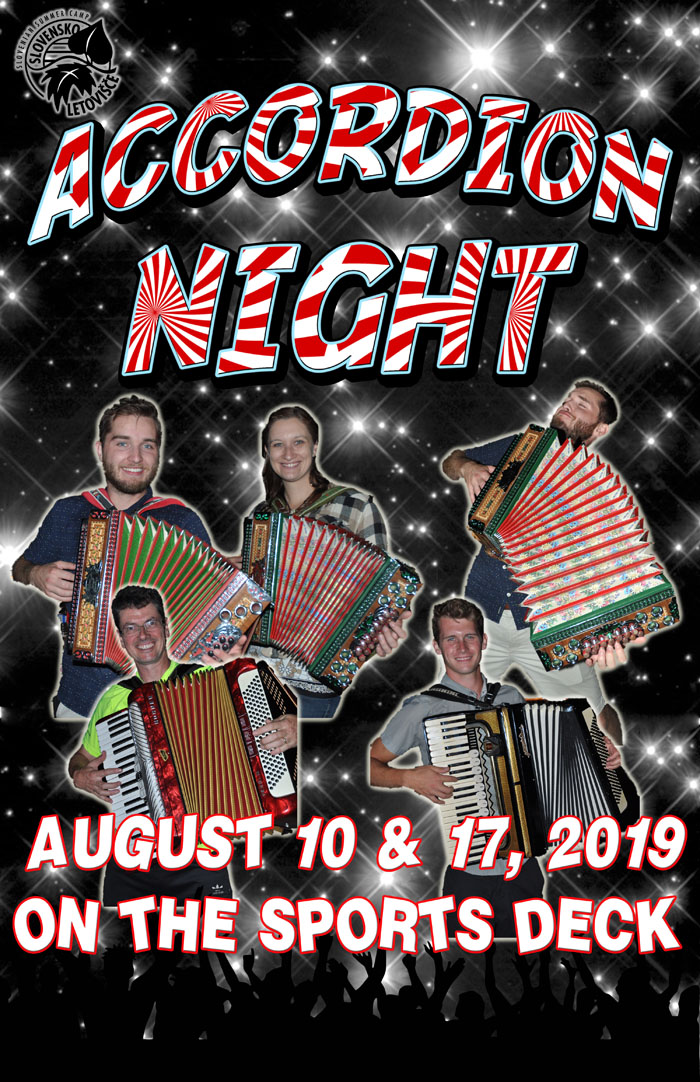 Accordion Night 2019MED