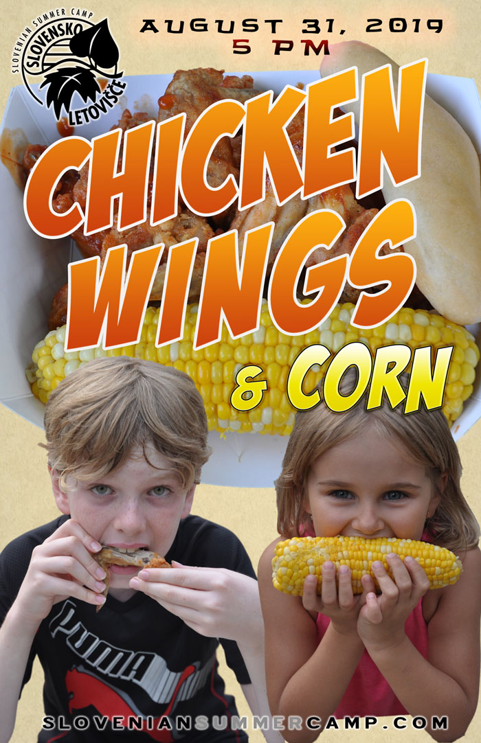 ChickenWingCorn2019MED
